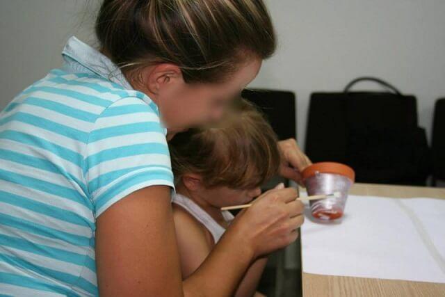 Srednjoškolci iz Zagreba pomažu siromašnoj djeci koja si ne mogu priuštiti instrukcije