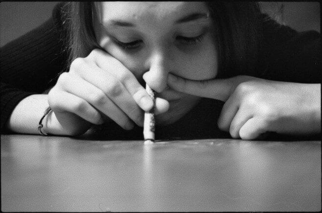 Provjerite koje razarajuće učinke na ljudsko tijelo ima jedna od najpopularnijih droga