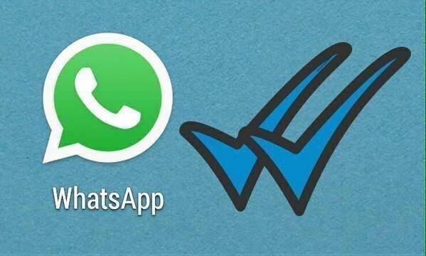 WhatsApp uveo novitet zbog kojeg više nećete moći muljati