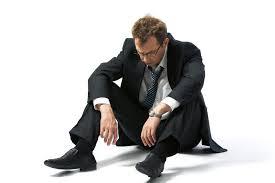 Pet stvari koje ti mogu uništiti karijeru