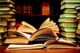 Evo koje su knjige u Hrvatskoj bile najčitanije u 2016. godini