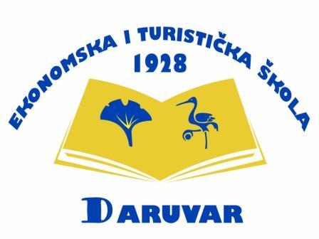 Ekonomska i turistička škola Daruvar