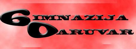 Gimnazija Daruvar