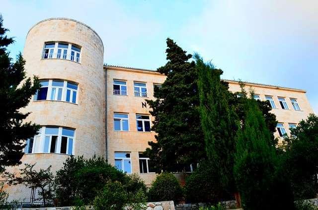 10 škola Splitsko-dalmatinske županije koje upisuju najbolji učenici
