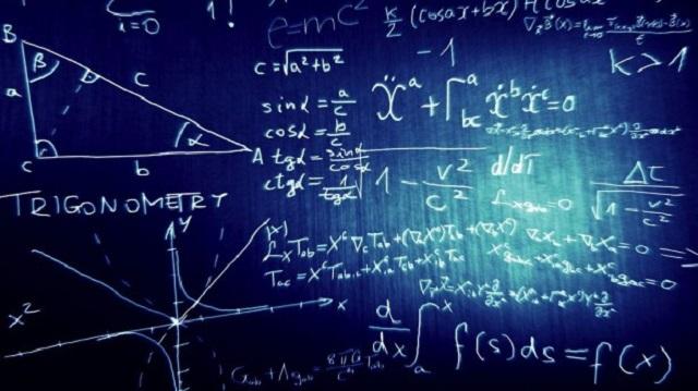 [MATURA '17] Provjerite ispitni katalog iz Fizike za nadolazeću maturu
