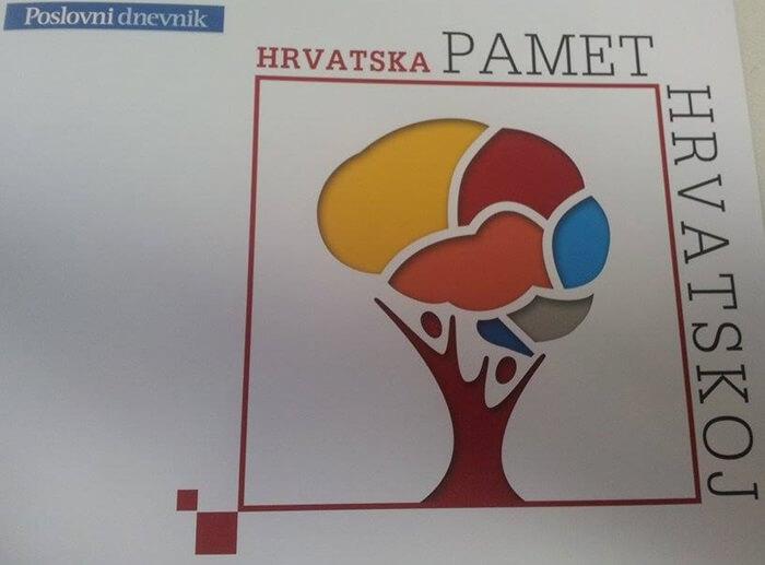 Hrvatska pamet Hrvatskoj: Prijavite se na studentsko natjecanje koje će spriječiti odljev mozgova