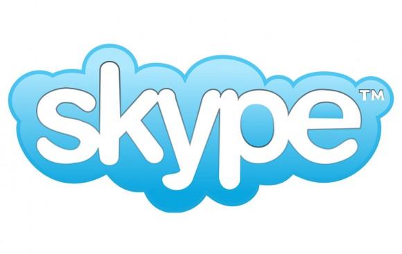 Revolucija u online komuniciranju: Skype prevoditelj istovremeno će prevoditi sugovornikove riječi