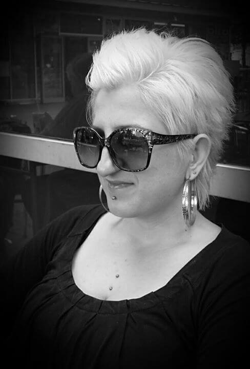Hrvatska studentica otkriva kakav je posao asistenta za partnerstvo i seksualnost u Njemačkoj