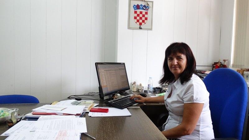 [Intervju] Iz zagrebačkog SC-a progovorili o nejasnoćama i nepravilnostima u provedbi natječaja