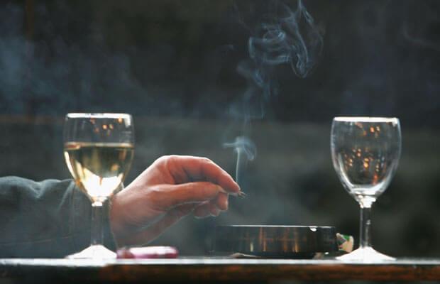 Koliko mjesečnog džeparca hrvatska mladež potroši na alkohol?