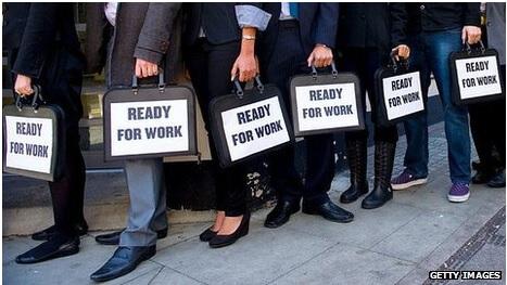 Ako je Hrvatska zemlja budućnosti, kako opravdati vrtoglavi broj nezaposlenih mladih osoba?