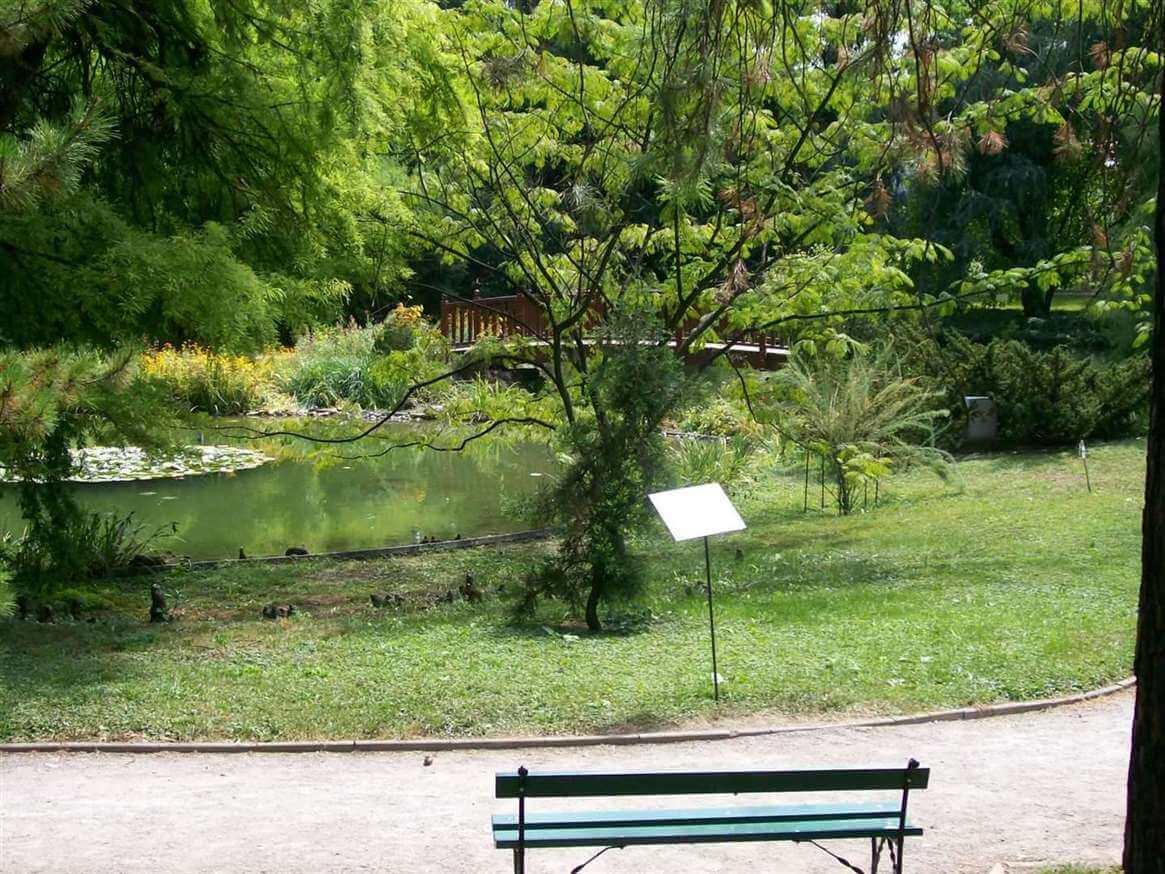[Alternativna mjesta za učenje] Zagreb