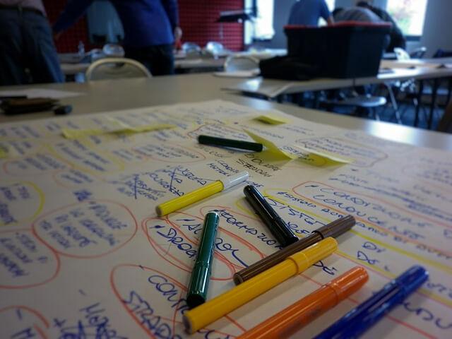 Passion-based learning ili sat vremena nastave tjedno za učenje po želji