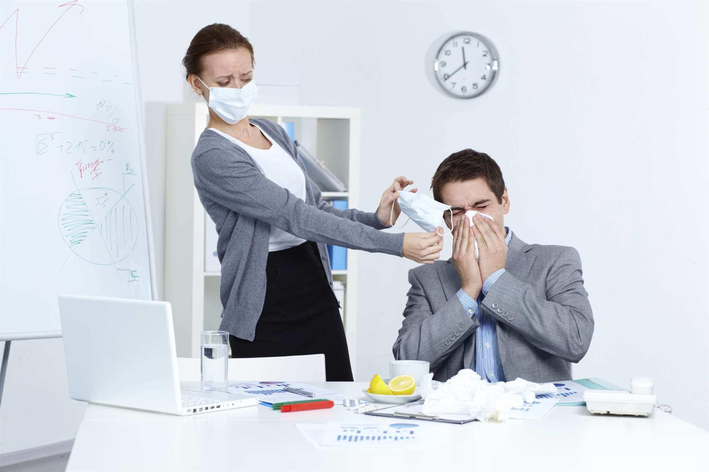 Polaznicima stručnog osposobljavanja bolovanje neće biti plaćeno!