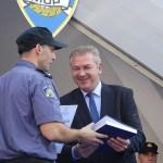 Foto: Anton Mezulić srednja.hr