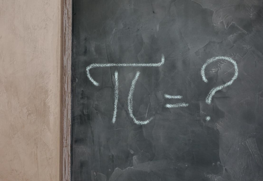 Dan u kojem feštaju matematičari: 17 stvari koje niste znali o broju Pi