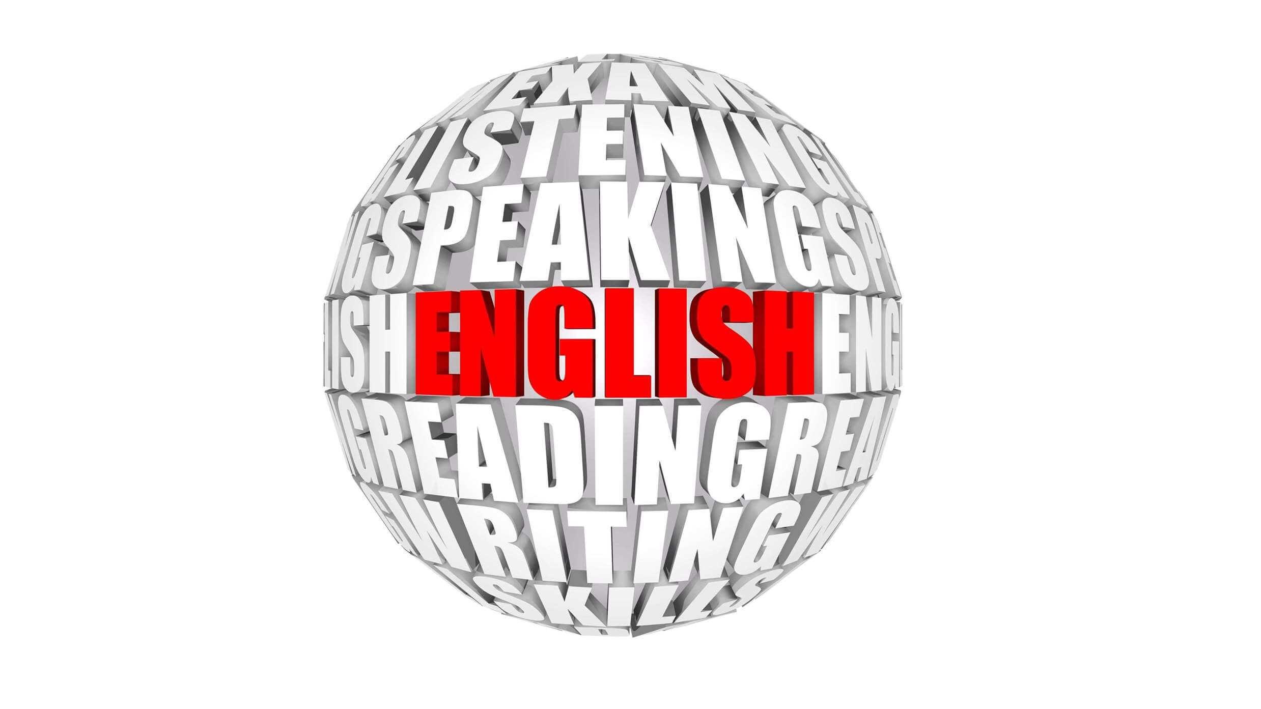 Poznata rješenja mature iz Engleskog: Provjerite kako ste napisali višu razinu