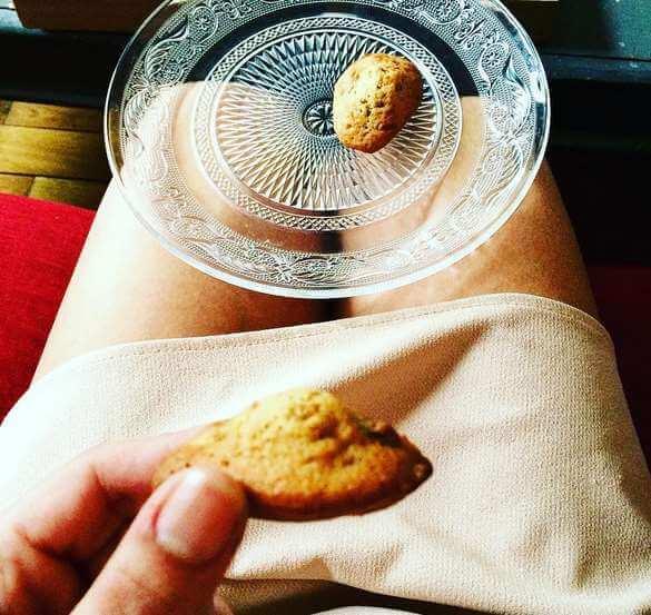Madeleine: čarobni kolačić koji oživljava najljepša sjećanja