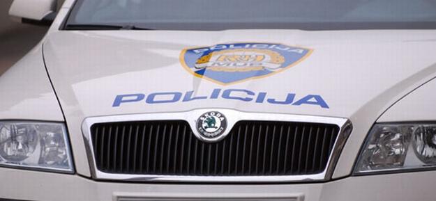 Od danas strože kazne za prometne prekršaje: Penju se do 20.000 kn