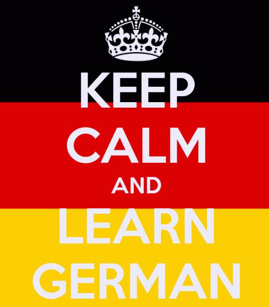 Državnu maturu iz Njemačkoga jezika prijavilo ukupno 2,451 kandidata: evo što vas očekuje