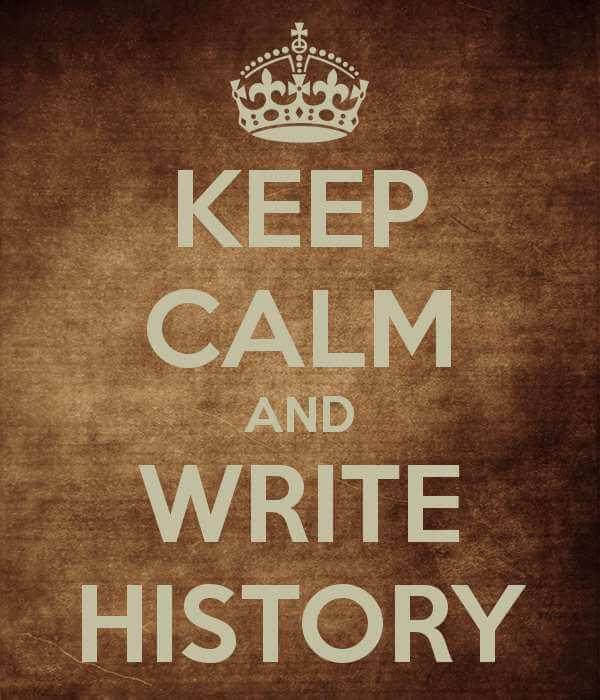 Sutra maturanti pišu povijest na maturi: Evo što vas očekuje u 120 minuta pisanja
