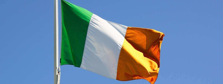 Priča o Zadraninu koji se vratio iz inozemstva: 'Hvala Irska, ali ne!'