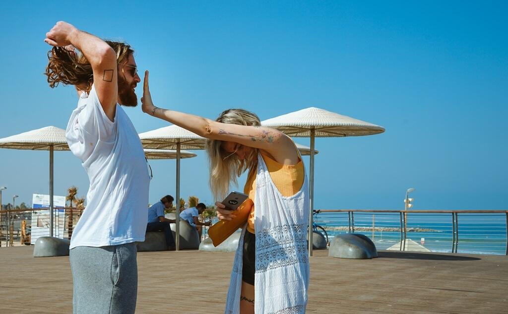 Obvezni dalmatinski izrazi za lakše sporazumijevanje na obali