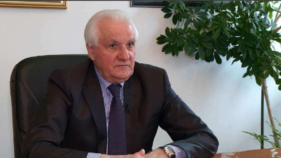 Uprava Filozofskog odbila objaviti obavijest o plenumu studenata