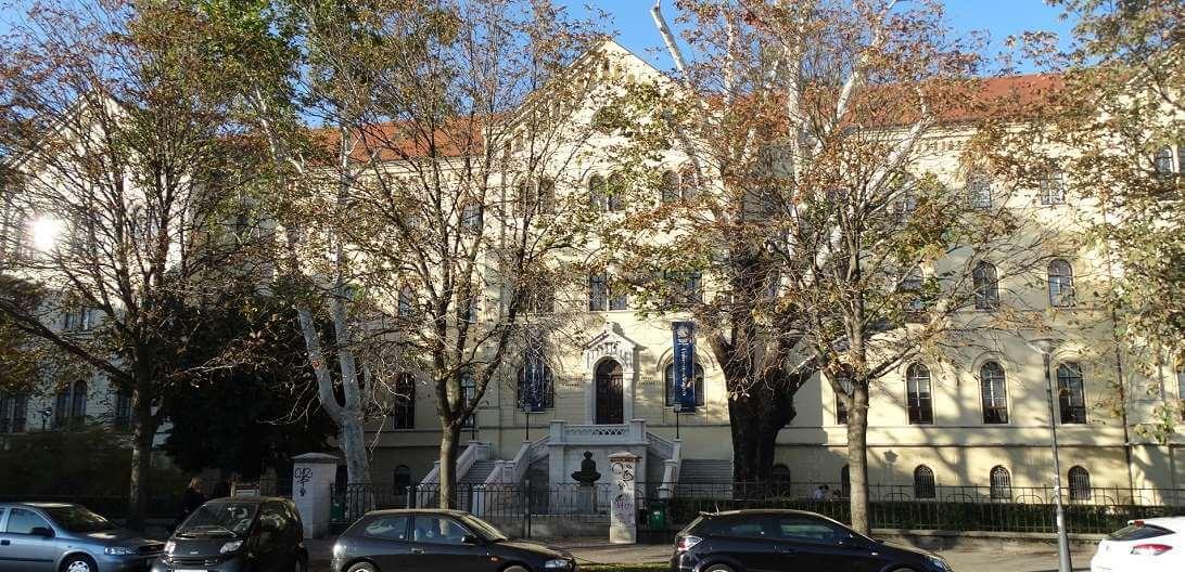 Još tri zagrebačka faksa produljila online nastavu: 'Nadamo se da ćemo ljetni semestar početi u klasičnom obliku'