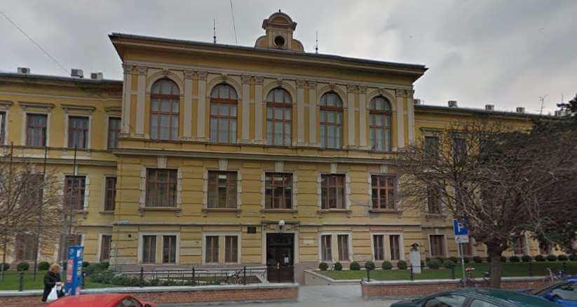 Od sljedeće jeseni studij Sociologije i na Filozofskom u Osijeku