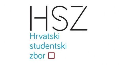 Hrvatski studentski zbor traži povjerenika za medije i koordinatora za pravobranitelje