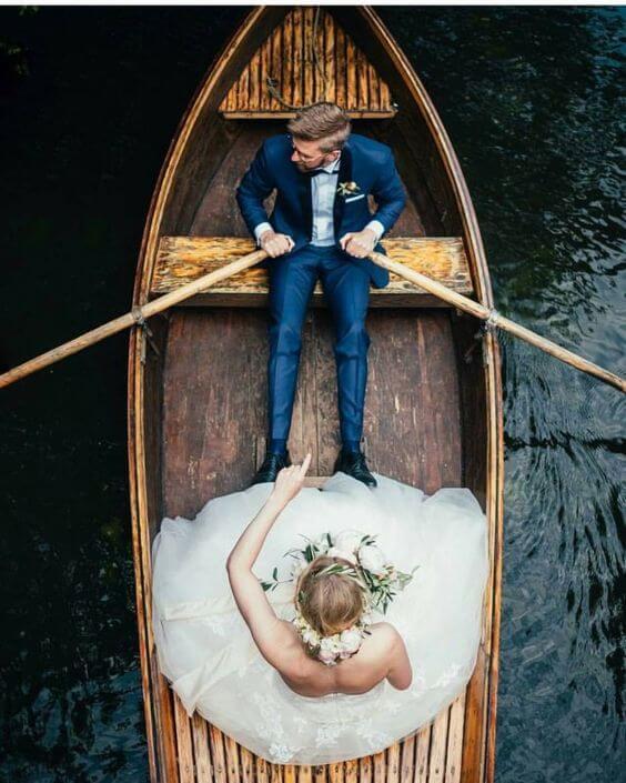 Djevojke i mladići, odahnite: Dobna granica za brak u Hrvatskoj se povećala