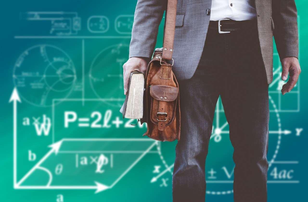 Oni su najjača karika sustava: Provjerite je li među 615 najboljih profesora i neki vaš
