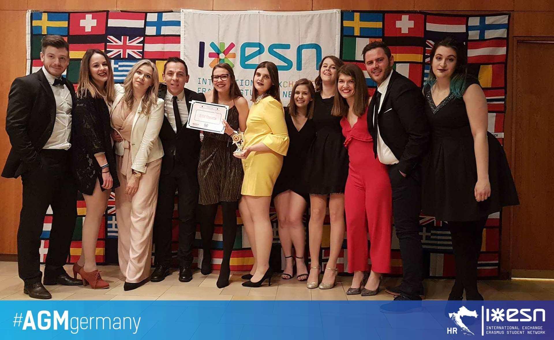 30 godina Erasmusa: Proglašena najbolja europska država za razmjenu studenata