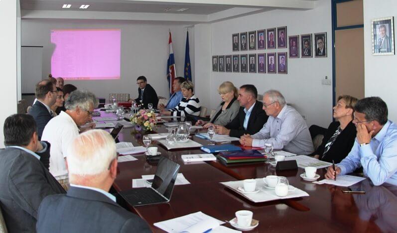 Blamaža Barišića i Vican: Prekršena procedura u izboru člana nove Ekspertne radne skupine