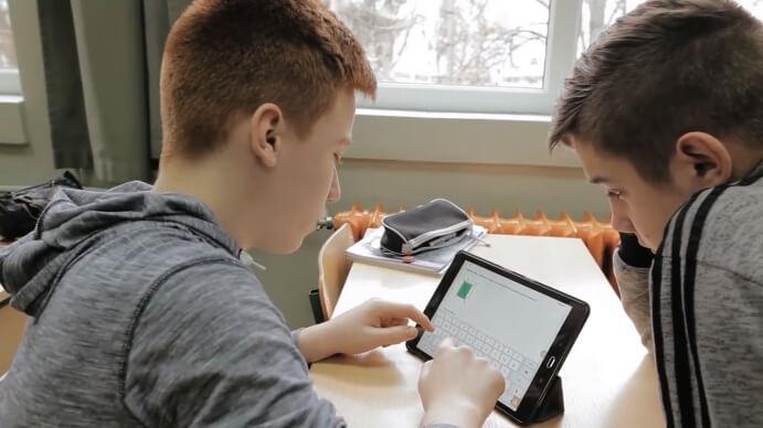 CARNET o pripremama za početak nastave: Radimo na tome da online nastava bude što kvalitetnija