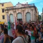 Zadar|foto:Azra Ayash