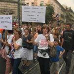 Zagreb|Foto: srednja.hr