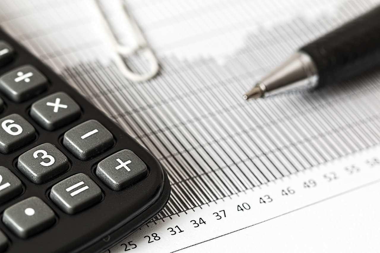 Doznajte morate li se prije početka stručnog osposobljavanja odjaviti s porezne kartice roditelja
