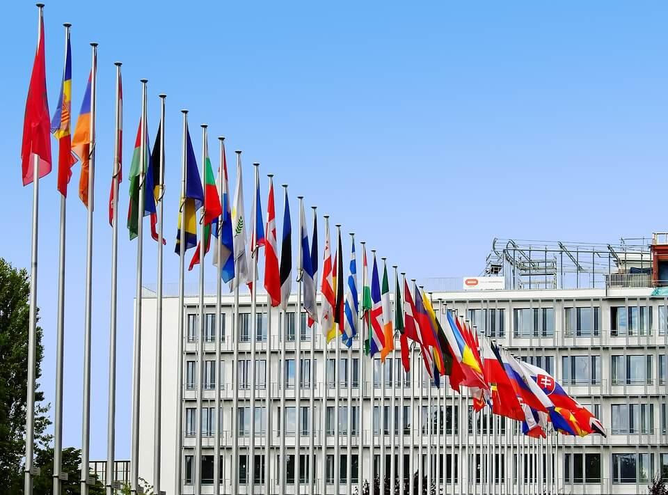 Izazivamo vas da postavite najteže kviz pitanje o Europskoj uniji