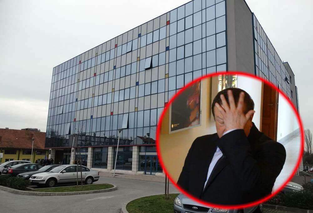 MZO počelo djelovati u skladu sa svojim zakonskim ovlastima: Pokrenut upravni nadzor nad Sveučilištem u Zagrebu!