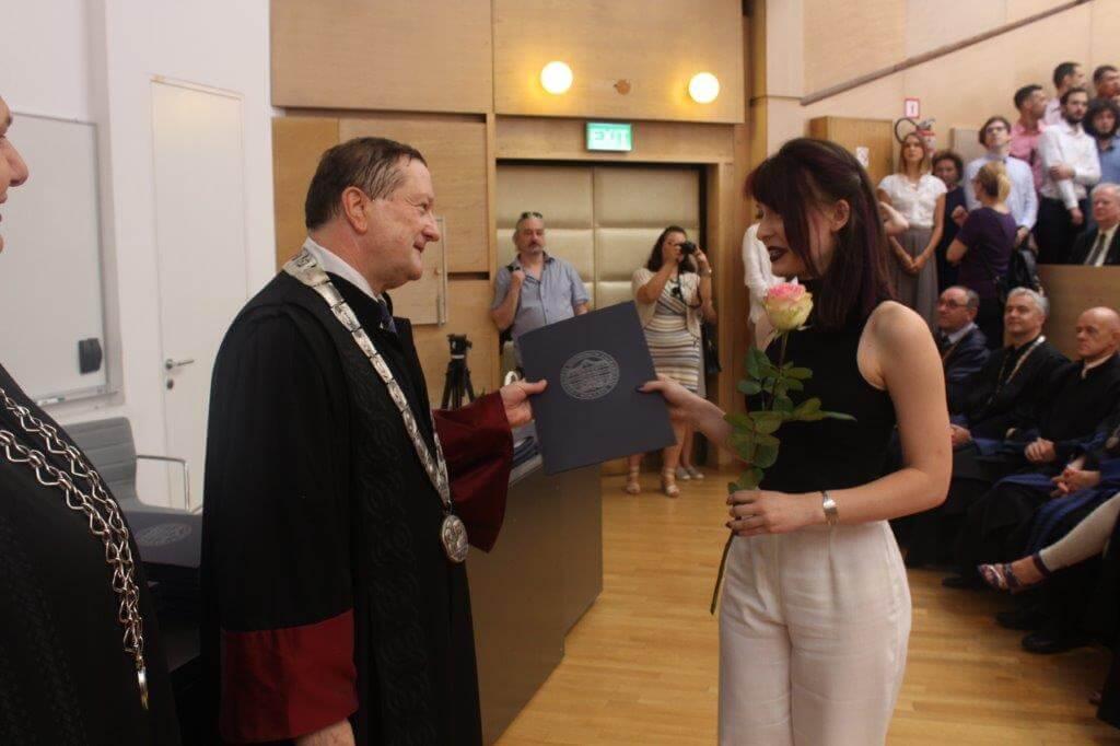 rektorova nagrada 2017