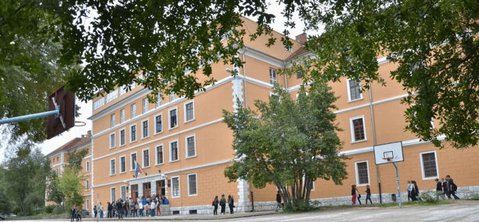 10 škola u Zadarskoj županiji koje upisuju najbolji učenici