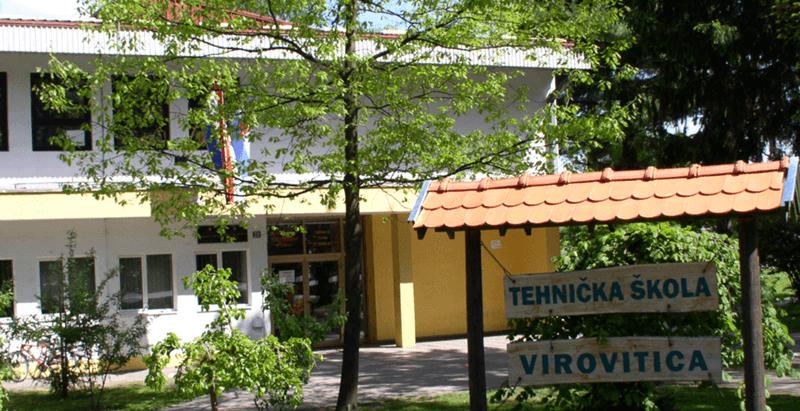 10 škola u Virovitičko-podravskoj županiji koje upisuju najbolji učenici