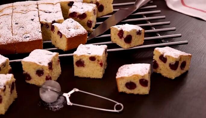 Bakina tajna: Najjednostavniji kolač koji će dobro ispasti i šeprtljama u kuhinji