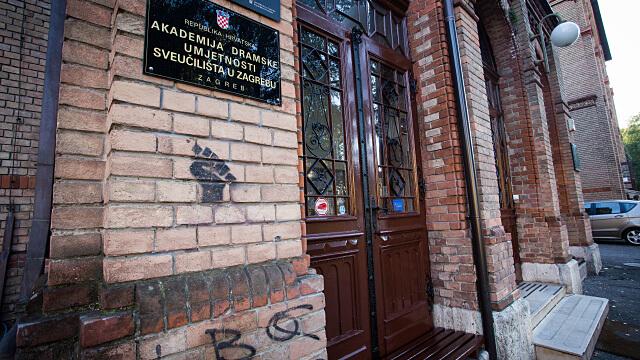 Novi problemi za ministricu Divjak: Štrajkom i obustavom nastave sada prijete i umjetničke akademije