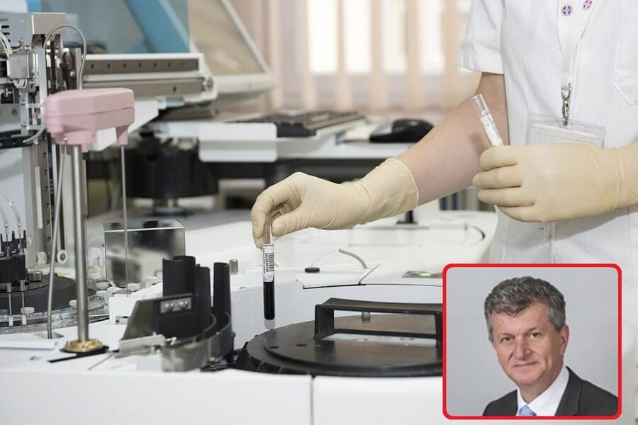 Magistri medicinsko-labratorijske dijagnostike u EU postoje godinama, a u naš Zakon ulaze tek sada