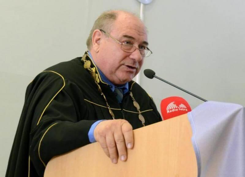 Prijedlog rektora za zadržavanje mladih: Neka odrade nekoliko godina u RH, inače moraju platiti studij