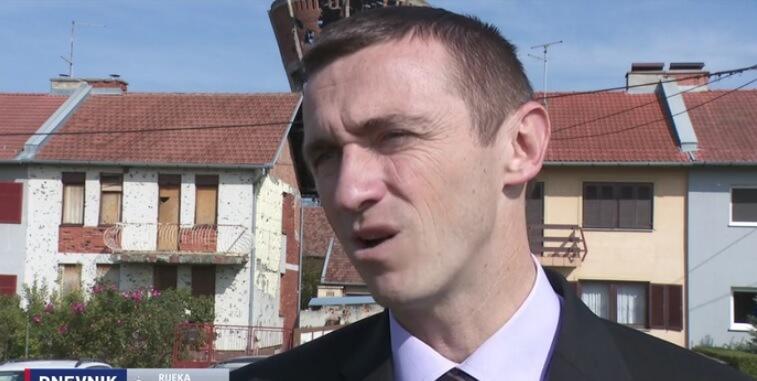 Gradonačelnik Vukovara ne želi sufinancirati prijevoz studentima da od njih ne napravi invalide