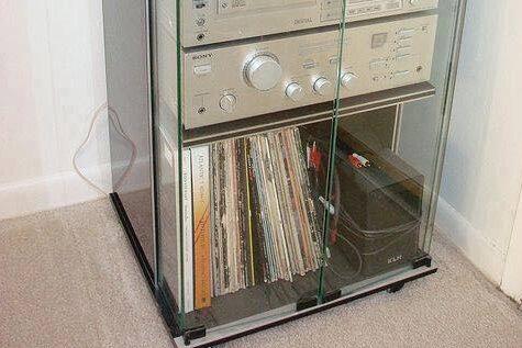 Brojna kućanstva su ga posjedovala, ali i različito nazivala – a kako vi zovete ovu muzičku mašinu?